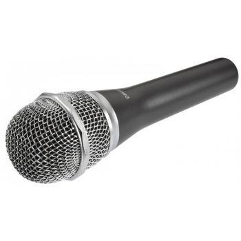 Citronic DM50S Micrófono Dinámico de Neodimio