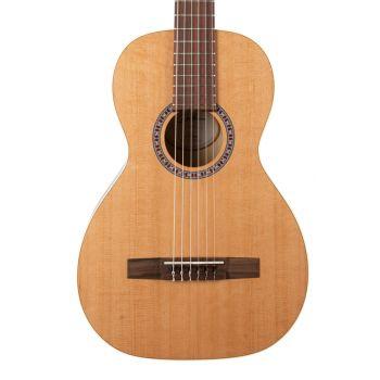 GODIN Motif. Guitarra Clásica