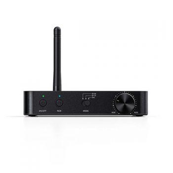 FIIO BTA30 Transmisor y Receptor Bluetooth