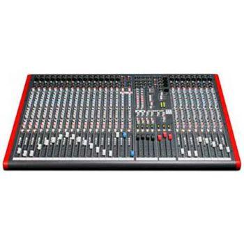 Allen & Heath ZED-428 Mezclador USB