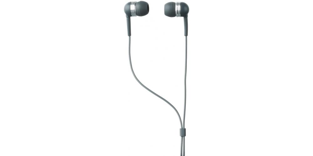 AKG IP 2 auriculares pro