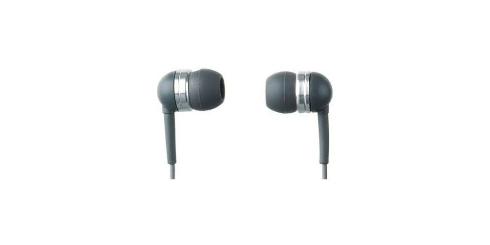 akg ip 2 auricular in ear pro