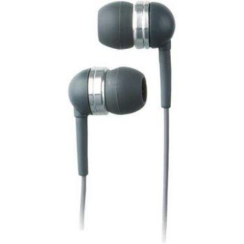 AKG IP-2 Auricular in-ear profesional de alto aislamiento IP2