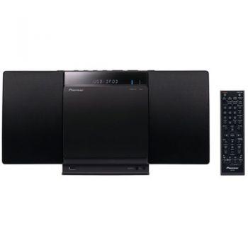 PIONEER XSMC01BT Negro Sistema Micro USB Bluetooth