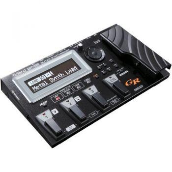 Roland  GR 55GK BK Sintetizador