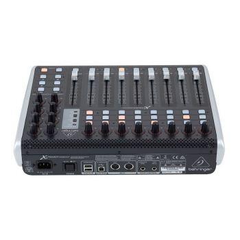 BEHRINGER X-TOUCH COMPACT Controlador Universal USB/Midi