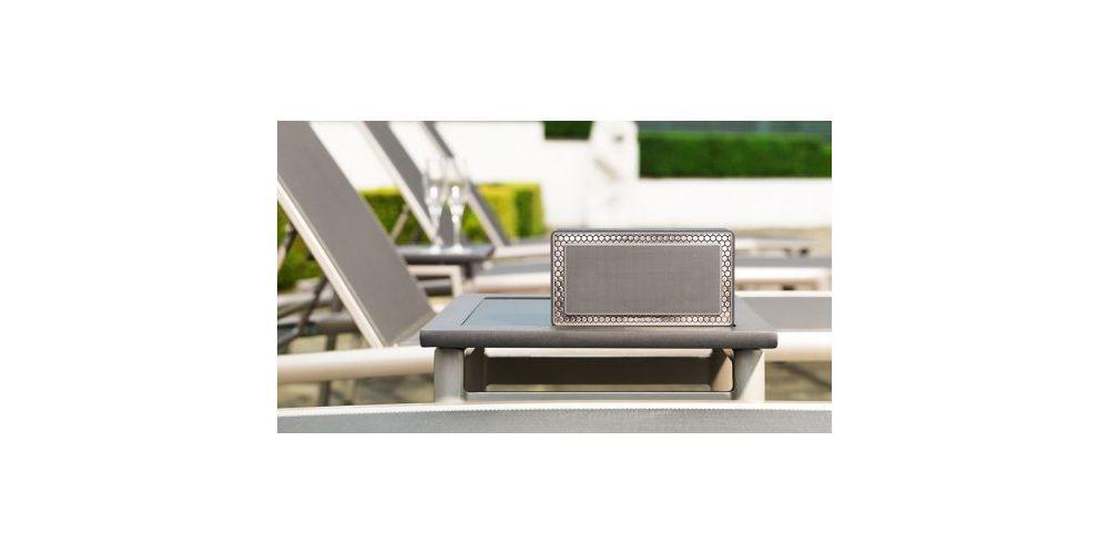 BW T7 altavoz bluetooth alta calidad sonido portable