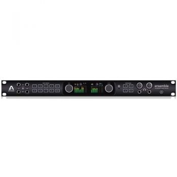 APOGEE ENSEMBLE THUNDERBOLT Interface Audio