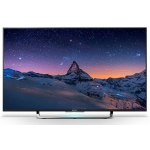SONY KD43X8308 TV LED 4K