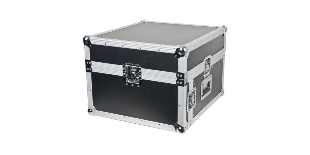 Dap Audio Rack 4 + 10U D7378B