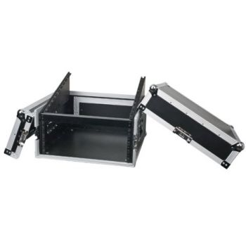 Dap Audio Rack 4 + 10U D7378B