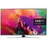 "SAMSUNG UE55JU6800 Tv 55"" UHD"