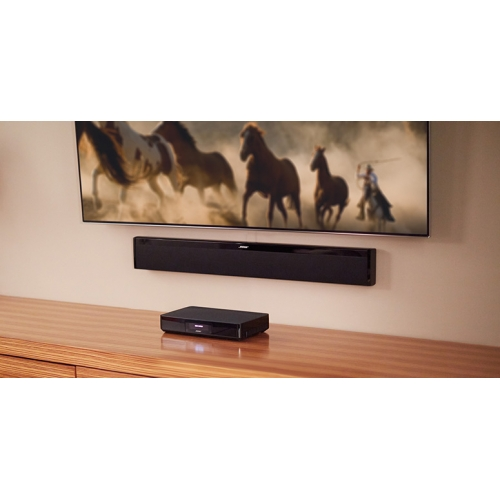 Bose Soundtouch 130 Sistema Home Cinema
