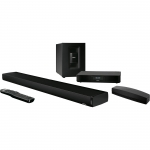 Bose Soundtouch 130 Sistema Home Cinema