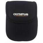 OLYMPUS Funda para Cámara Compacta Neopreno
