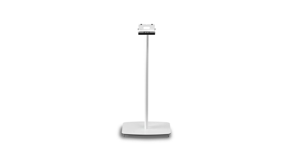 sonos PLAY5 Floor Stand wa