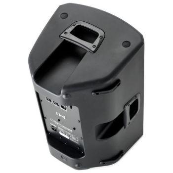 Turbosound IX15 Altavoz Activo de Rango Completo 15