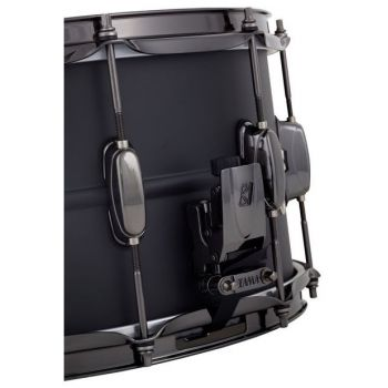 Tama LST148 Sound Lab Snare
