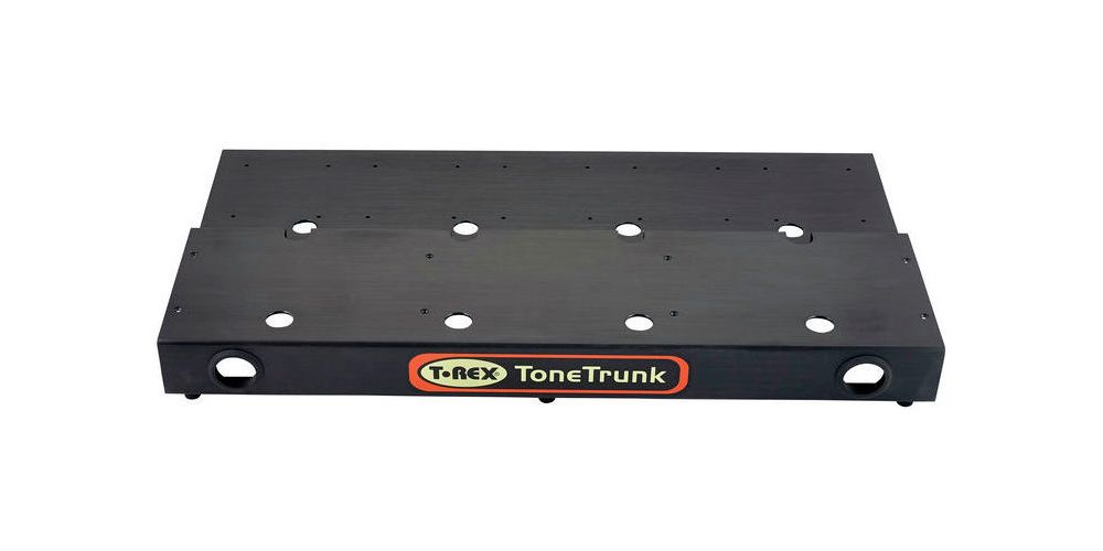 t rex tonetrunk road case 56 3
