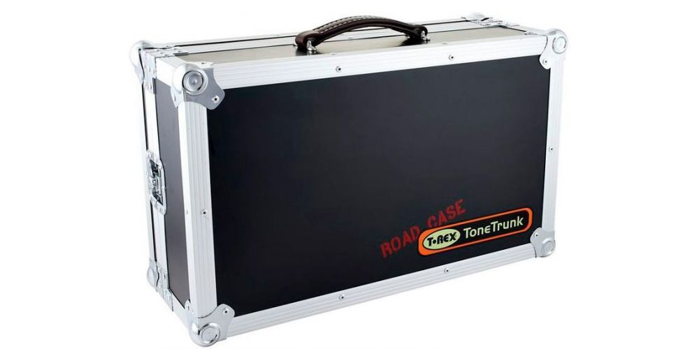 t rex tonetrunk road case 56 6