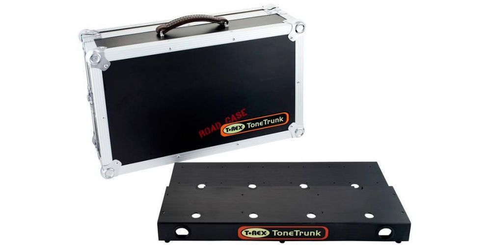 t rex tonetrunk road case 56