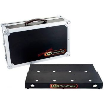T-Rex ToneTrunk Road Case 56