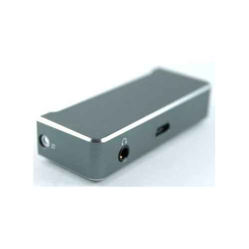 FIIO AM5 Modulo amplificador para FiiO X7