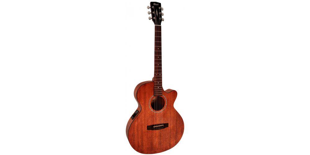 Cort SFX-MEM OP Guitarra acustica