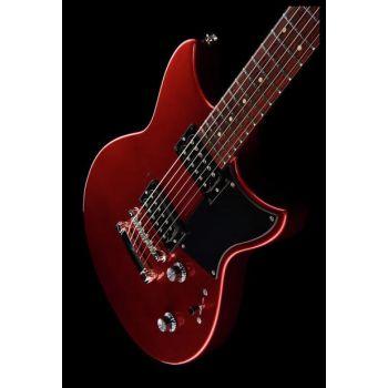 YAMAHA RevStar RS320 RCP Guitarra Electrica