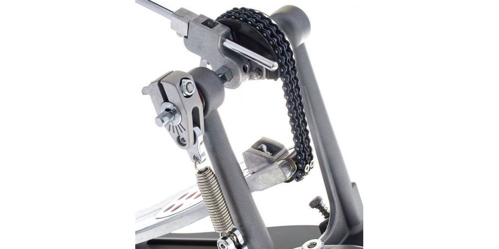 pearl p 2050c pedal