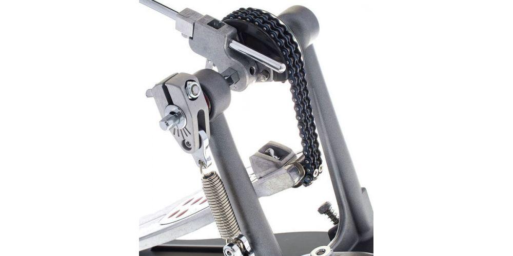 pearl p 2050c pedal