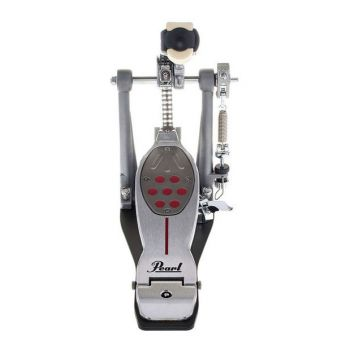 Pearl P-2050C Eliminator Pedal Simple
