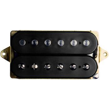 DiMarzio PAF Bridge - 36 Anniversario DP223BK .Pastillas Guitarra