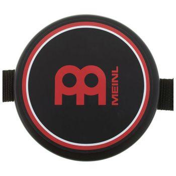 Meinl MKPP-4 Pad de práctica