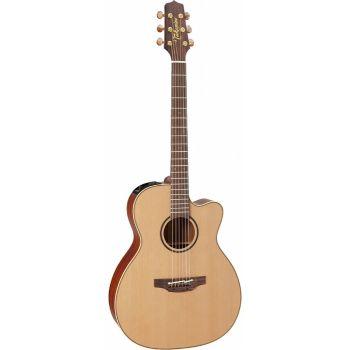 Takamine P3MC Guitarra Electroacustica Serie Pro