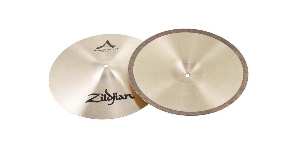 Oferta Zildjian 14 A Series Mastersound HiHat