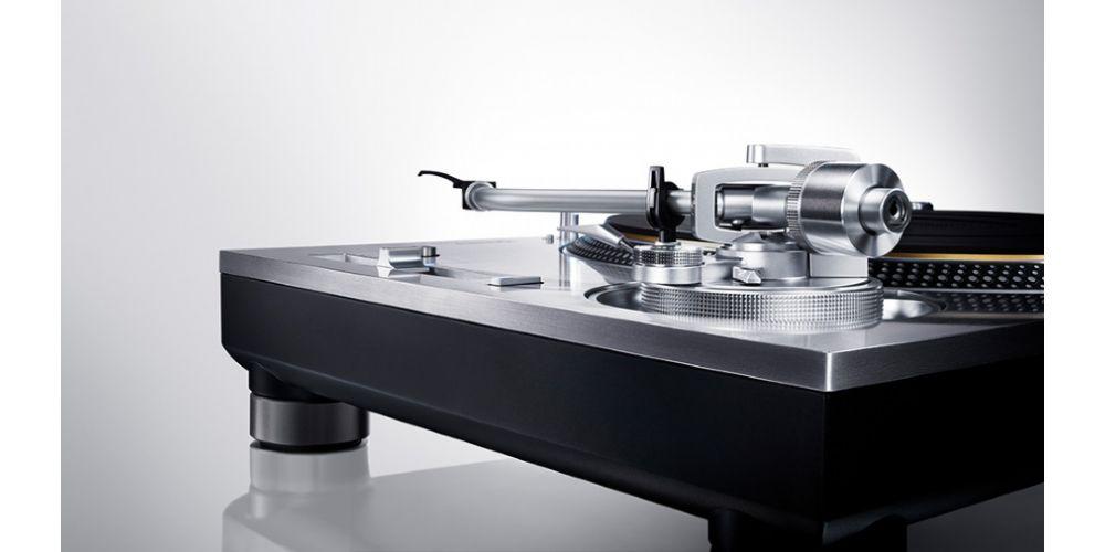 technics sl1200 gr plato profesional alta gama