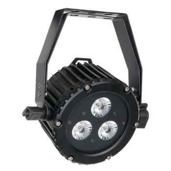 Showtec Power Spot 3 Q5 Foco Led 42573