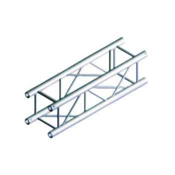 Showtec Straight 1000mm Tramo Recto de Truss Cuadrado DQ22100
