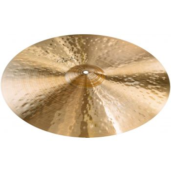 Paiste 17 SIG TRADITIONALS THIN CRASH