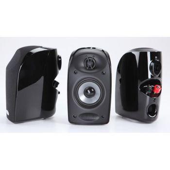Heos AVR Polk Audio TL1600