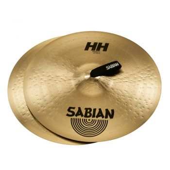 Sabian 12120B 21 HH Viennese