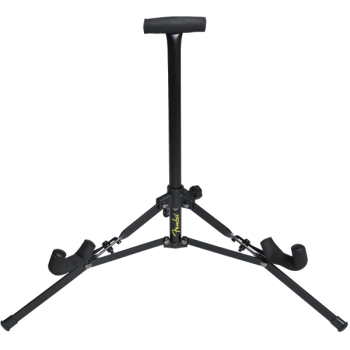 Fender Mini Electric Stand Para guitarra electrica