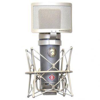NEUMANN PS-87 Antipop para Microfono U-87