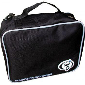 Protection Racket J927399 Bolsa para accesorios