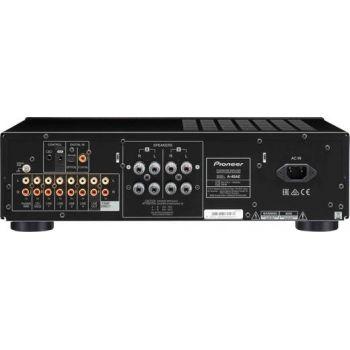 Pioneer A-40AE-K Amplificador HiFi A40AE-K