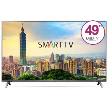 LG 49SK8000 Tv 49