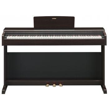 YAMAHA YDP-144R Palisandro ARIUS Piano Digital Compacto con Teclado GHS