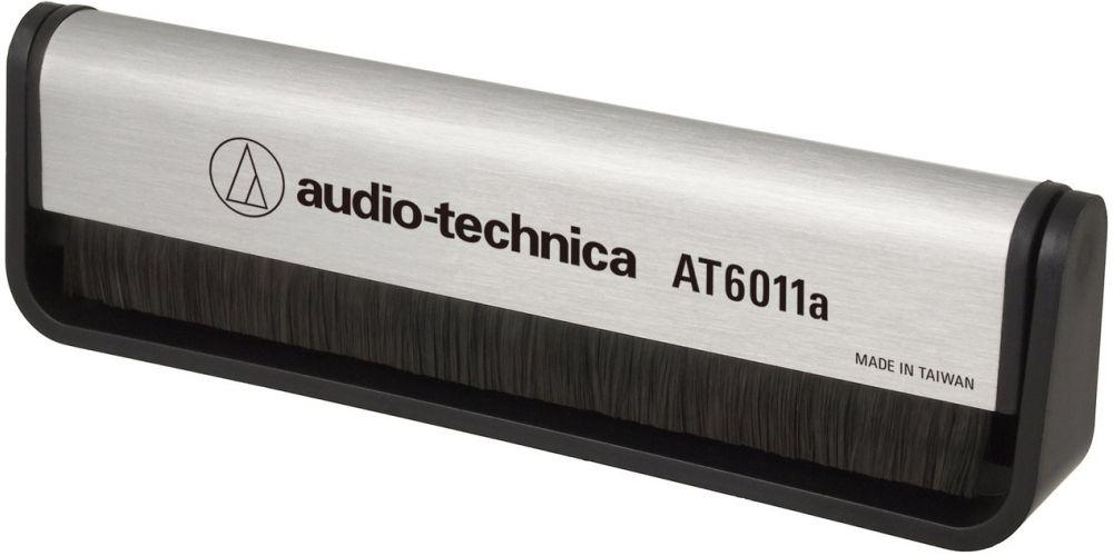 audio technica at6011a cepillo
