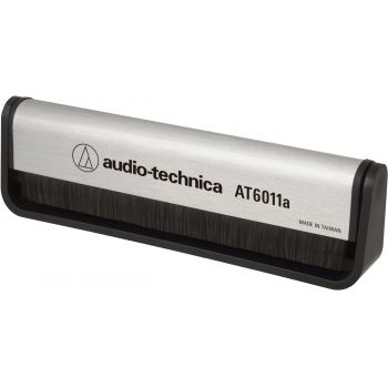 Audio Technica AT6011a